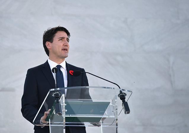 俄羅斯問題專家領導加拿大無線電電子偵察部門