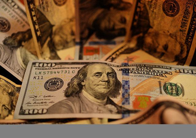 俄羅斯財富超500萬美元富豪人數一年增加27%