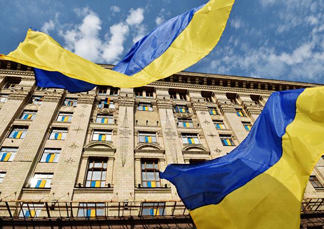調查發現烏克蘭人希望停止反俄