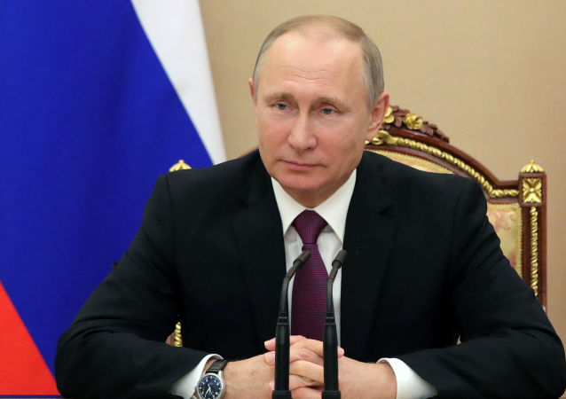 普京下令將8名將軍撤職