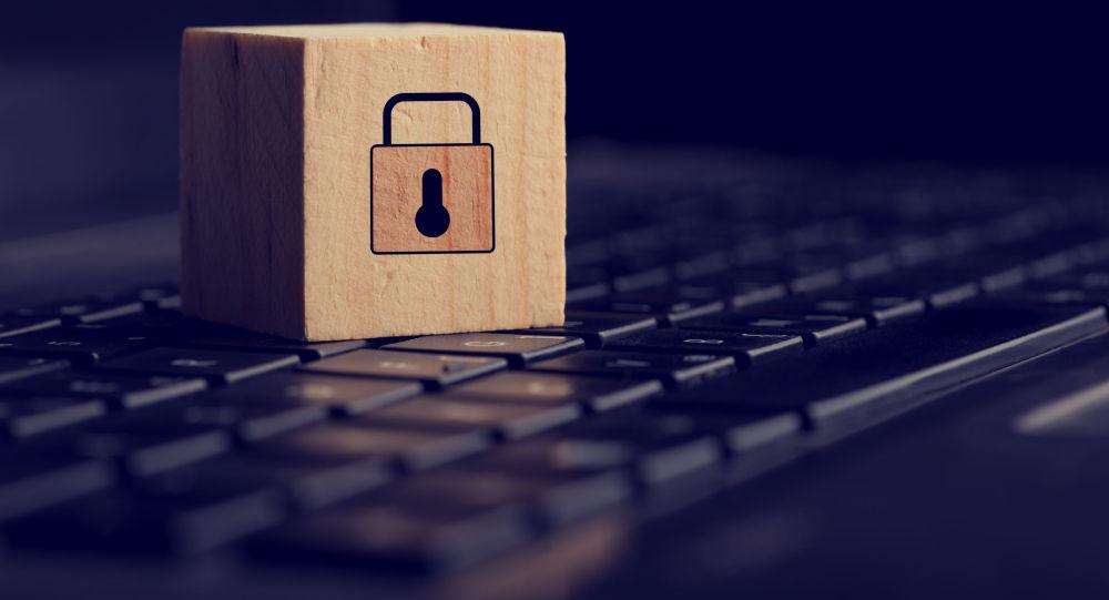 國際數據公司:2021年全球安全方面開銷將達1200億美元