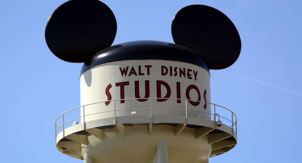 迪士尼兒童頻道下架幾部經典動畫電影 擔心給孩子留下刻板種族印象