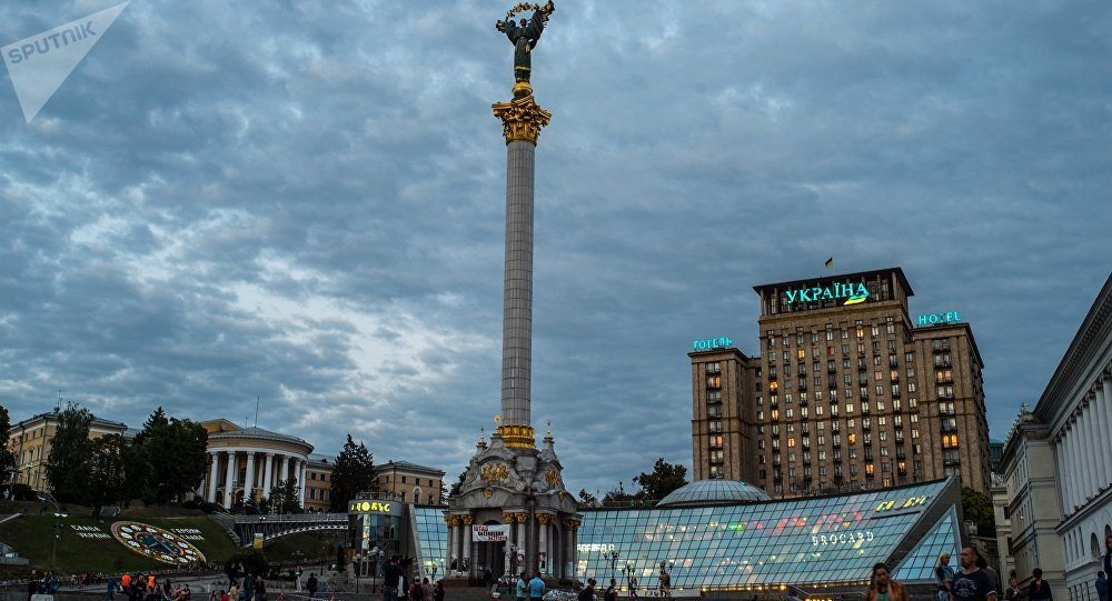 俄外交部:俄擬繼續與美國就烏克蘭問題進行對話並期待美任命對話代表