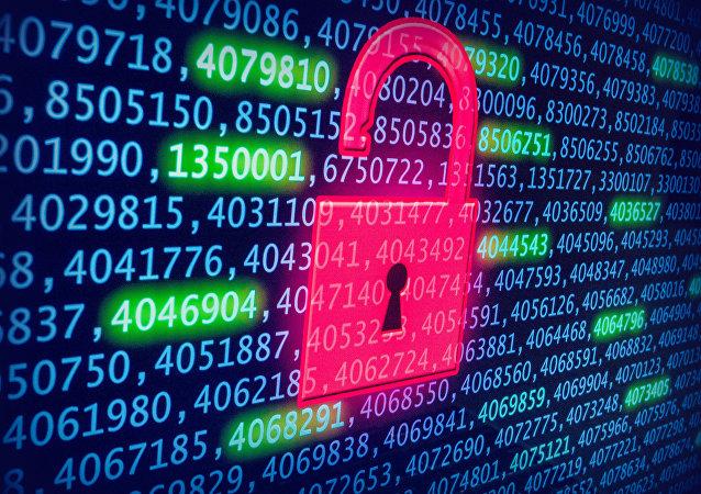 媒體:特朗普承認其批准了2018年對俄羅斯「互聯網研究機構」的網絡攻擊