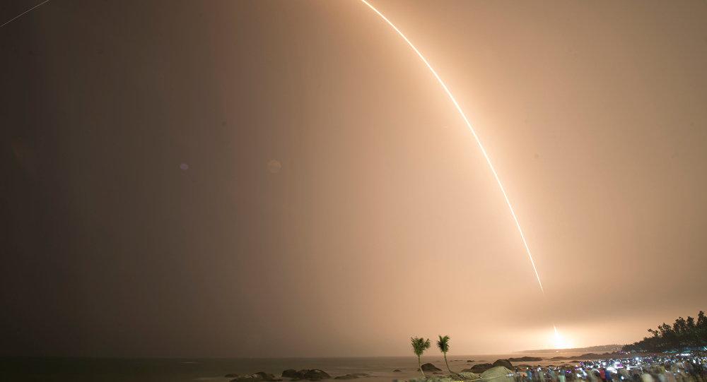 東亞三國2026年前將花費500多億美元購買導彈