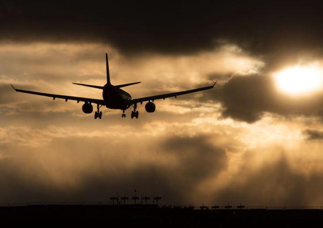 美國無意公開對航空公司的新安全措施說明