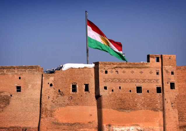議員:公投後伊拉克庫爾德斯坦收入大幅縮水