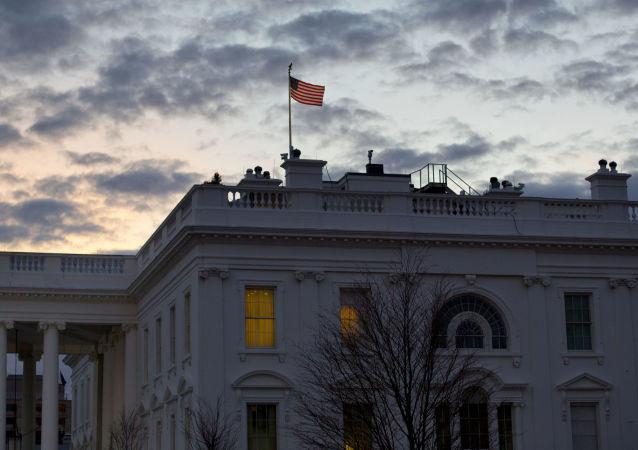 媒體:返還俄被扣外交財產前美國恐將取消其豁免權