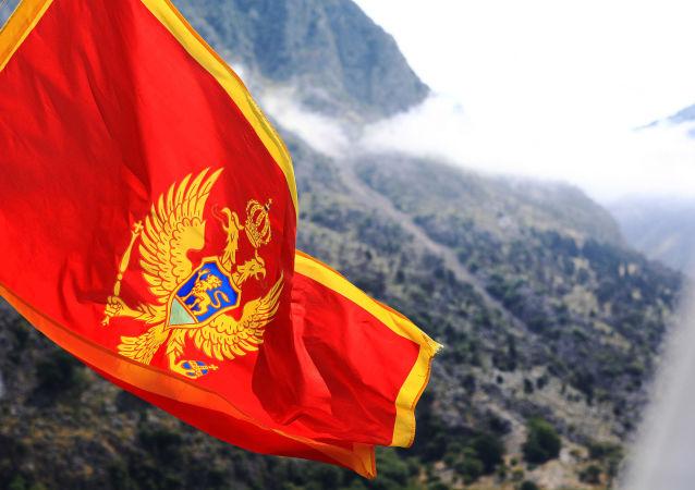 黑山將正式成為北約第29名成員