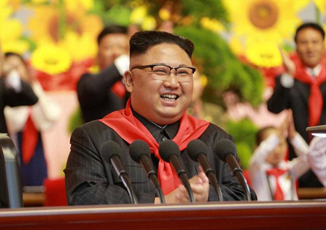 朝官員承諾日本將先於美國化為灰燼