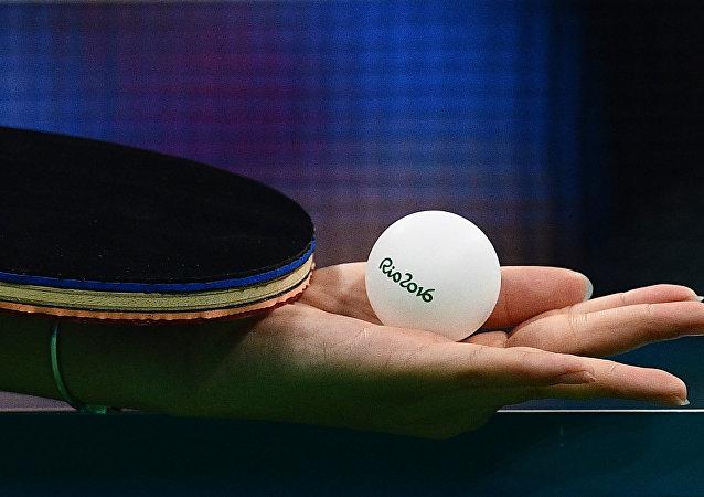 中國國乒澳門集訓近期結束 國內賽事或8月重啓