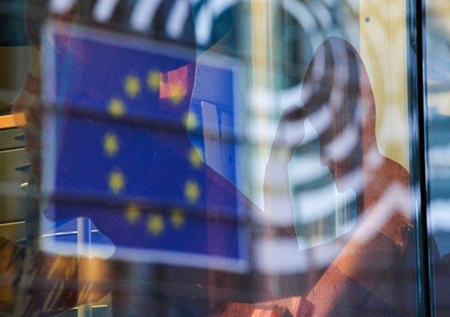 媒體:歐盟與中韓討論布魯塞爾在與朝鮮談判中斡旋可能