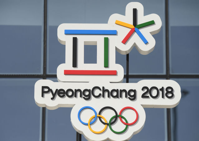 美國常駐聯合國代表:美國將參加2018年冬奧會