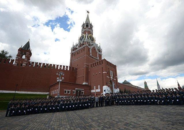 俄總統新聞秘書證實已開始籌備漢堡普特會