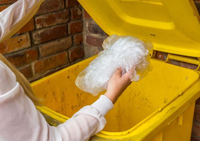 意大利負責向中國供應有毒塑料的黑手黨成員被捕