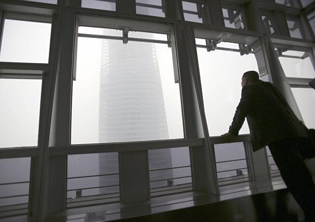 新冠肺炎疫情不影響中國房地產市場的平穩性