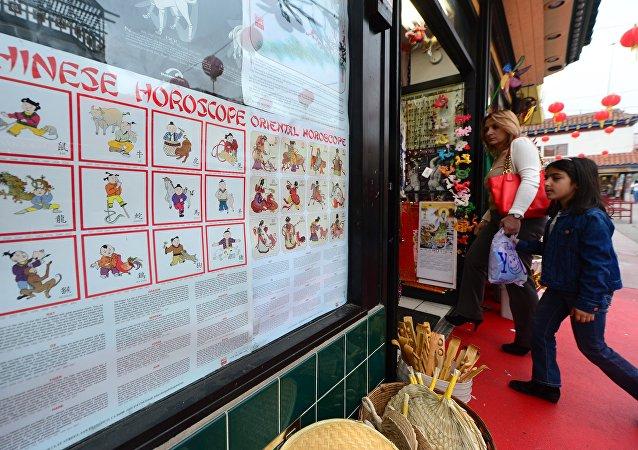 美國零售業領袖協會請求政府重新審議對中國產品徵收新關稅的決定