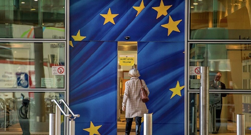 將向歐洲委員會支付欠款