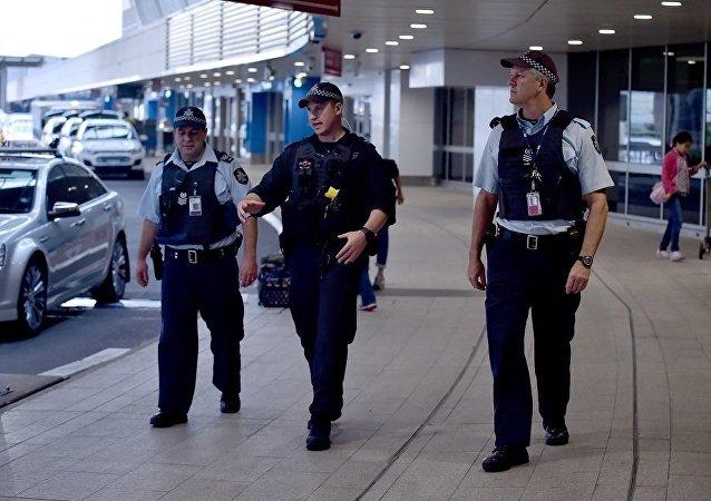 澳大利亞政府專門編了一份星座運勢嚇唬斯里蘭卡難民。