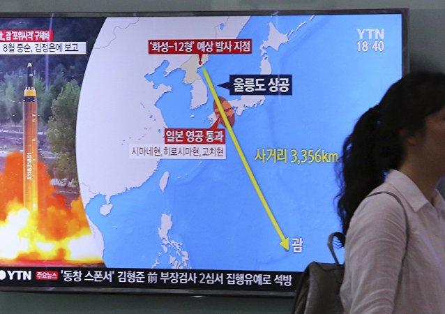 多達數美國人相信能以外交手段解決朝鮮問題