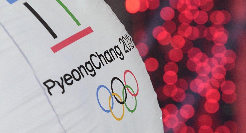 法國體育部長:若運動員安全沒有保障 法國將不參加2018年冬奧會