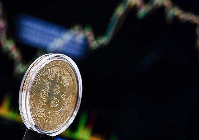 韓國禁止加密貨幣匿名交易