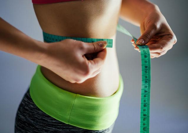 低熱量飲食有助於延長壽命