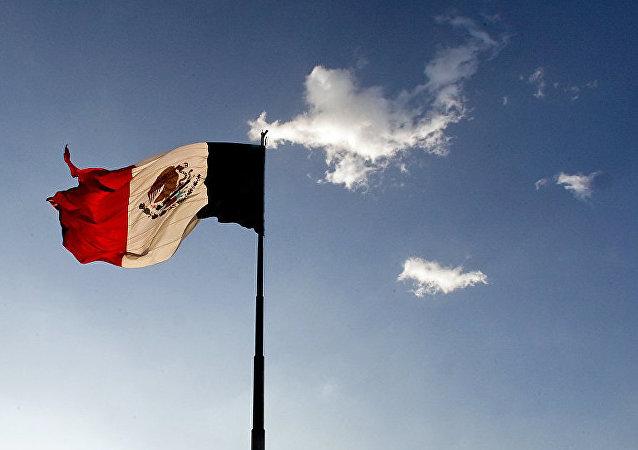 墨西哥新總統不得不克服該國系統性危機