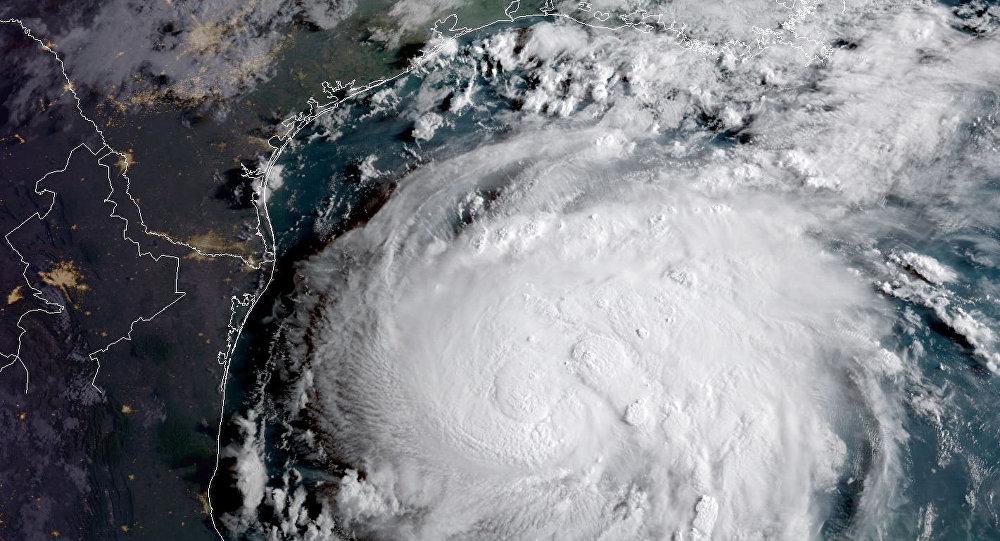 颱風重災區將集中在俄濱海邊疆區與中朝交界一線