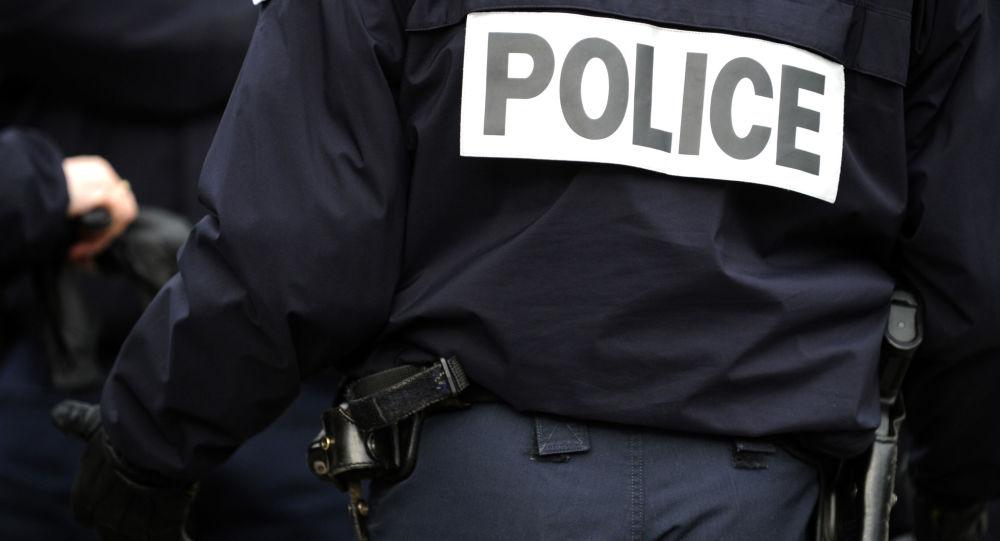 巴黎檢方正考慮里昂爆炸是否為「恐怖主義陰謀」