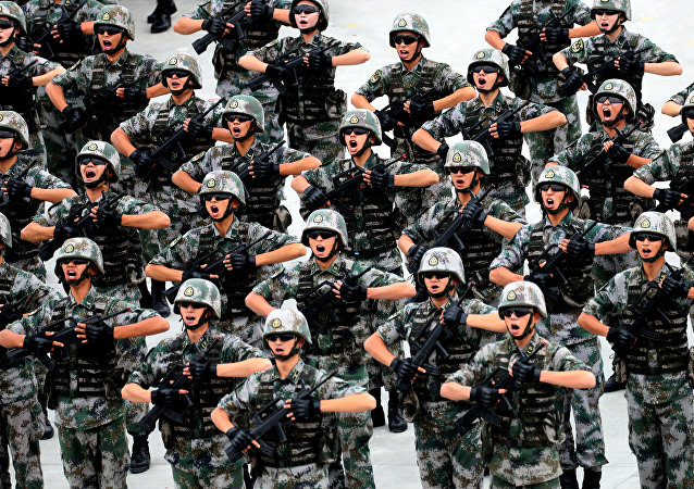 集安組織成員國1000多名軍人將參加在俄烏拉爾的演習
