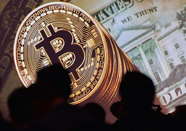 中國破獲大型加密貨幣詐騙案