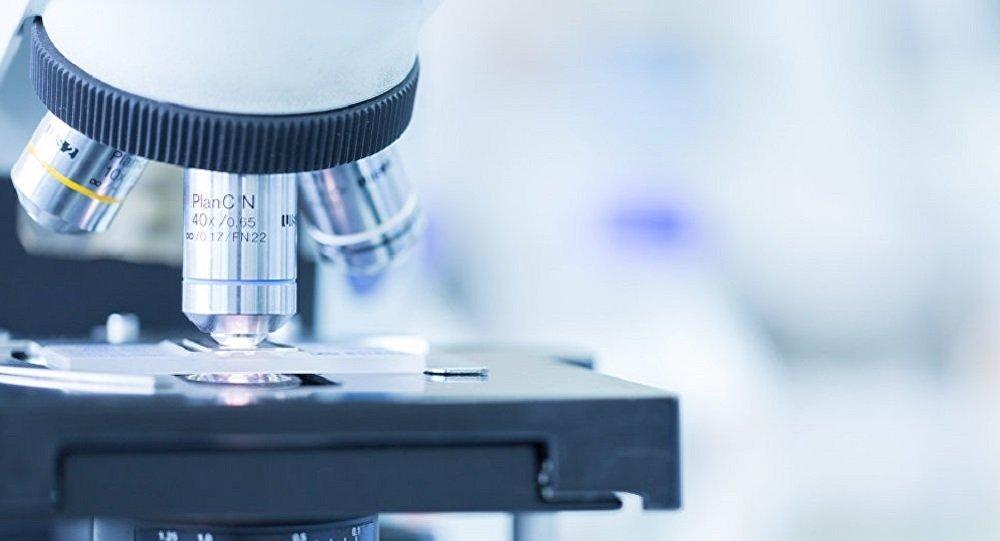 納米革命:量子點保障了醫學突破