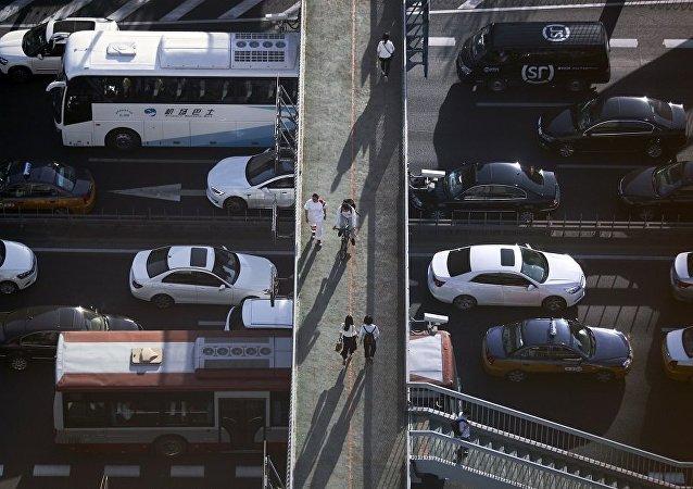 中國國家質檢總局:今年已對840多萬輛汽車實施召回