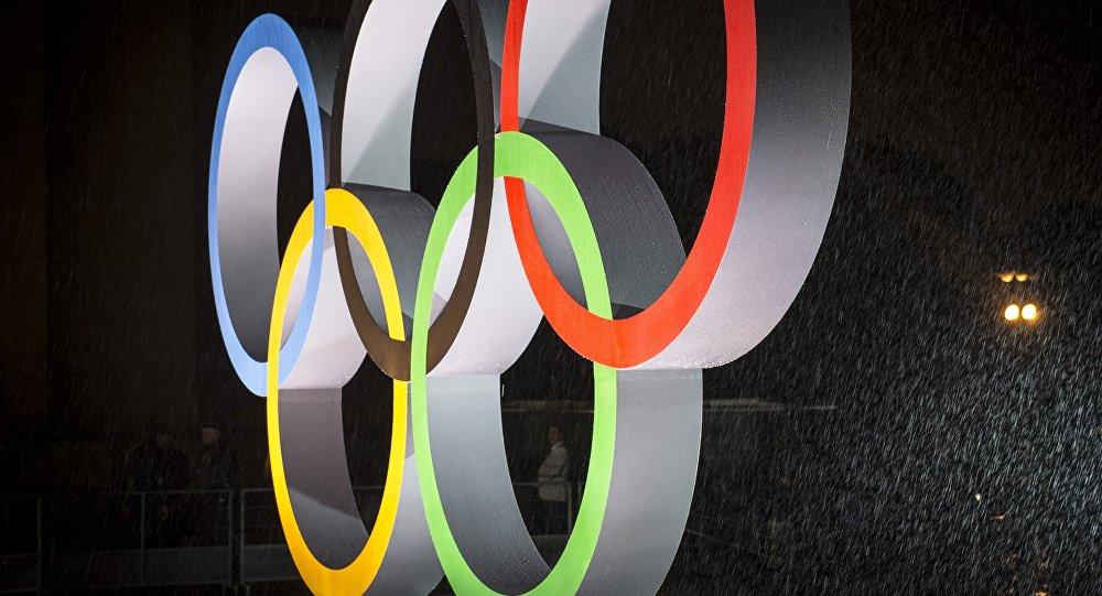 美國反興奮劑組織呼籲國際奧委會完全禁止俄羅斯參加2018年奧運會