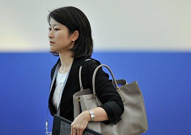阿聯酋政府通知泰國 前總理英拉已前往倫敦