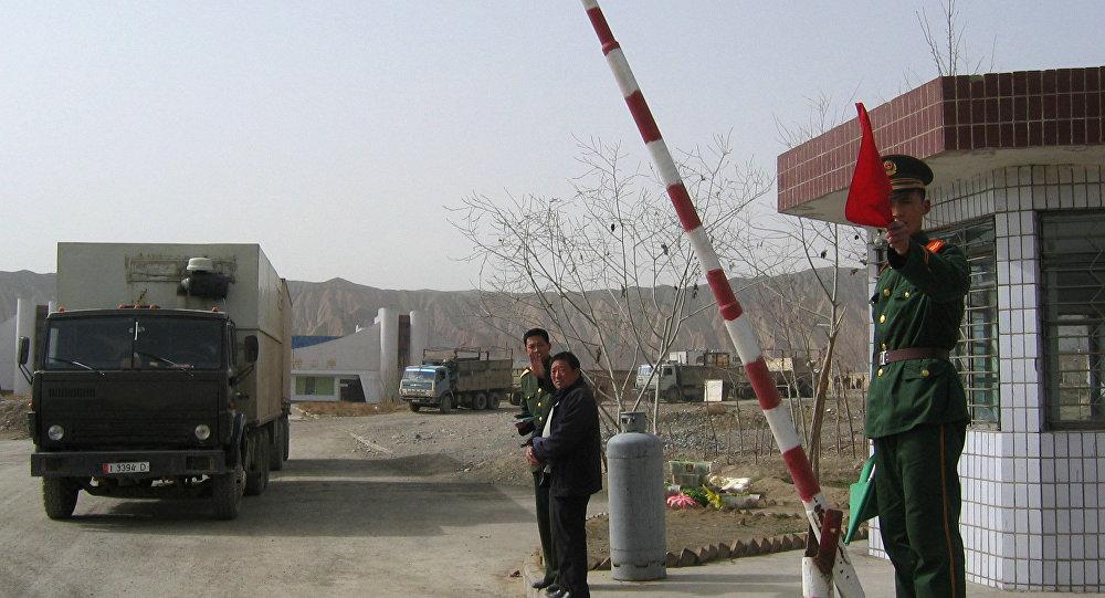 國際貨幣基金組織為吉爾吉斯斯坦撥付1.21億美元用於抗擊新冠疫情
