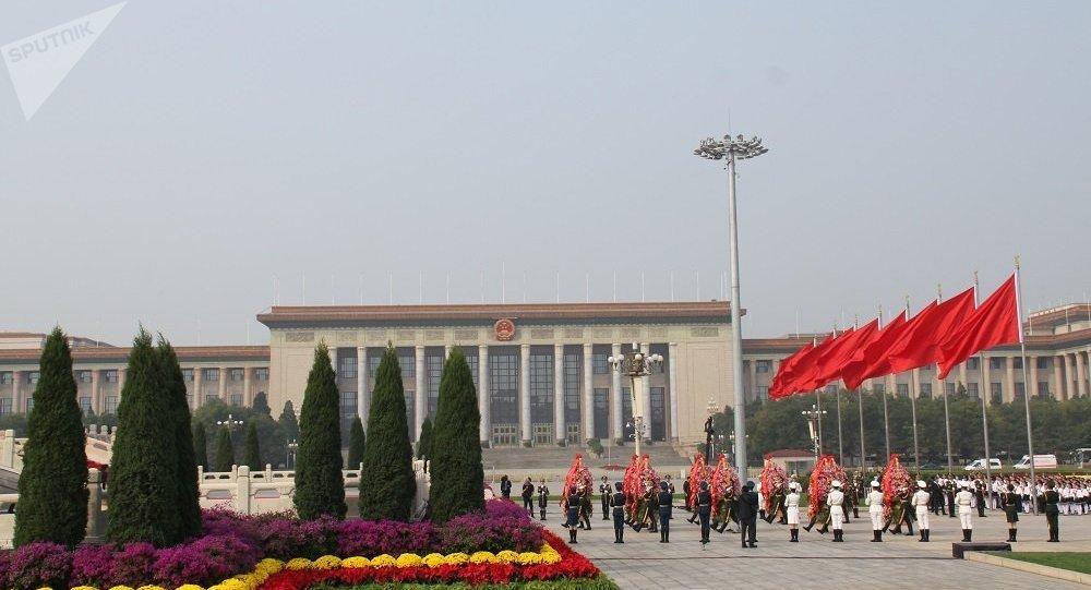 報告:2018年中國GDP增長目標預計在6.5%