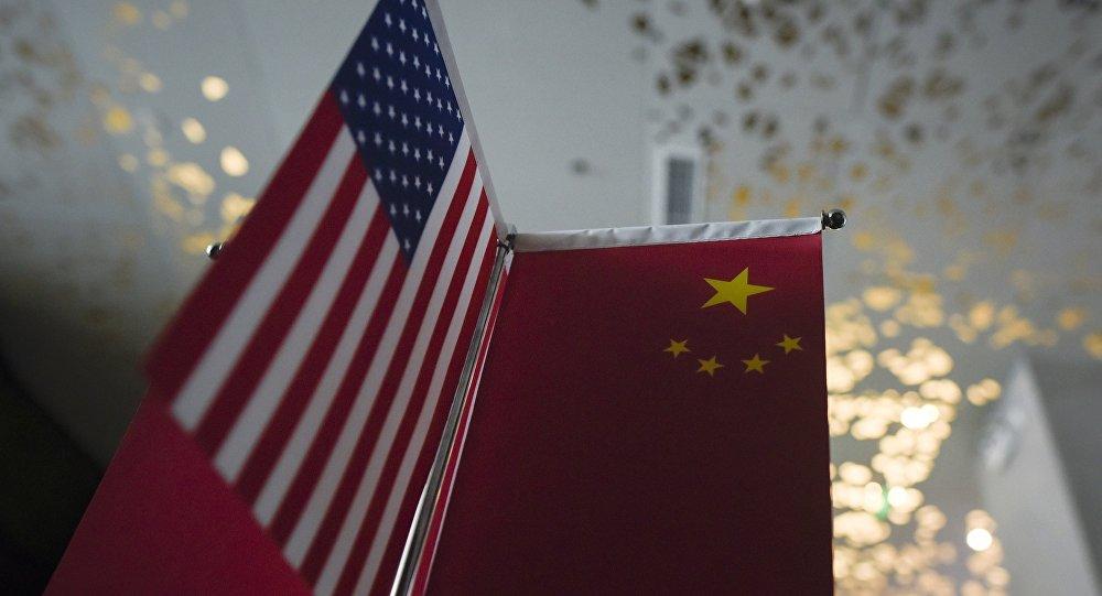 中國非80年代日本 美國與中國打貿易戰並非易事