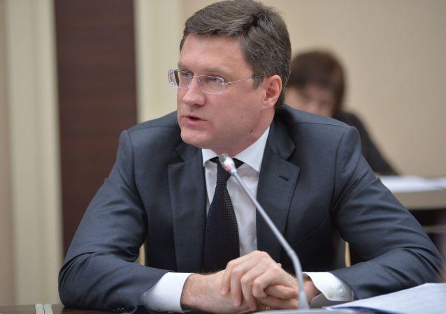俄能源部長:「歐佩克+」新協議有效期為兩年 包括墨西哥在內的23國參與