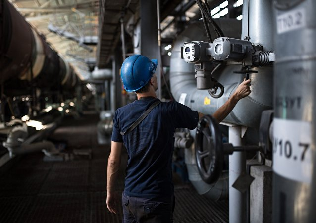 俄石油與伊拉克庫爾德自治區間合同的標的額超過30億美元
