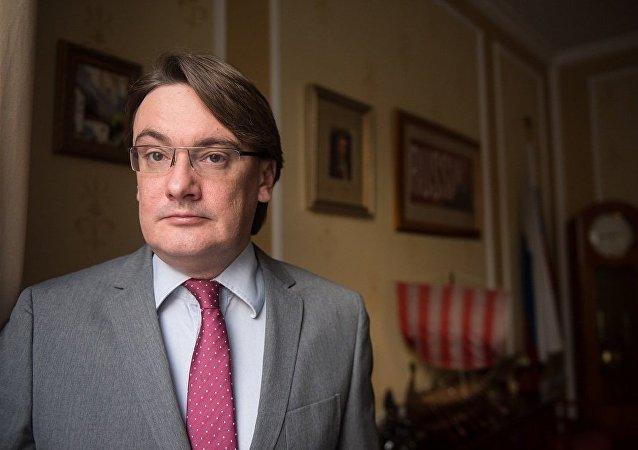葉夫根尼·伊萬諾夫