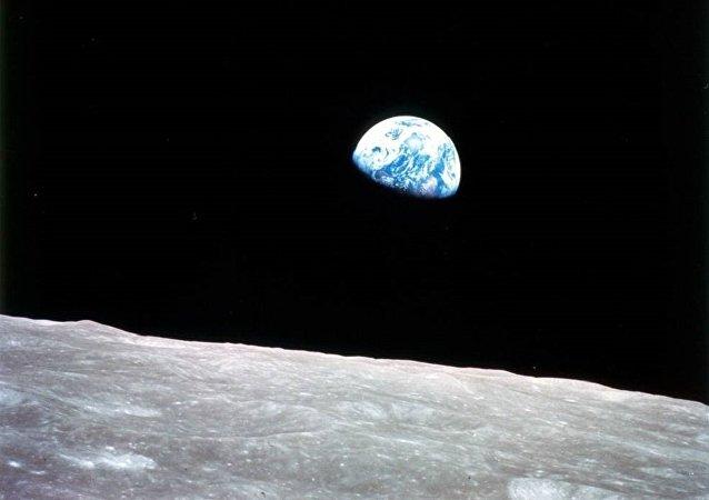 俄專家給出美宇航局放棄月球車項目原因