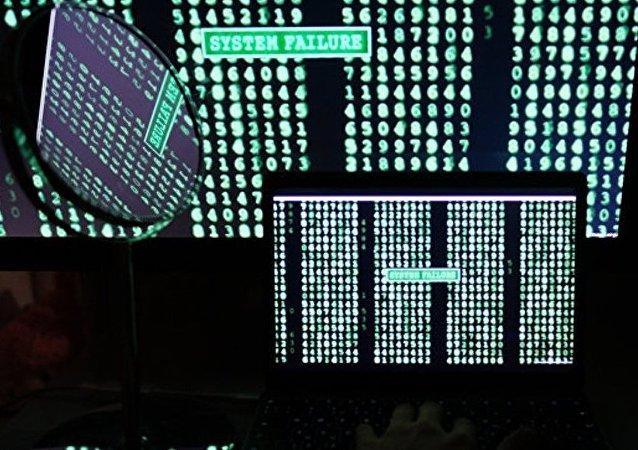 近千名脫北者個人信息被黑客竊取