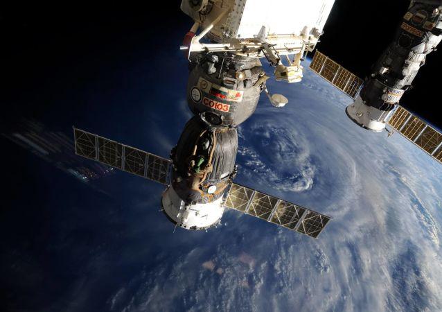 俄哈阿三國商定成立航天項目發展工作小組