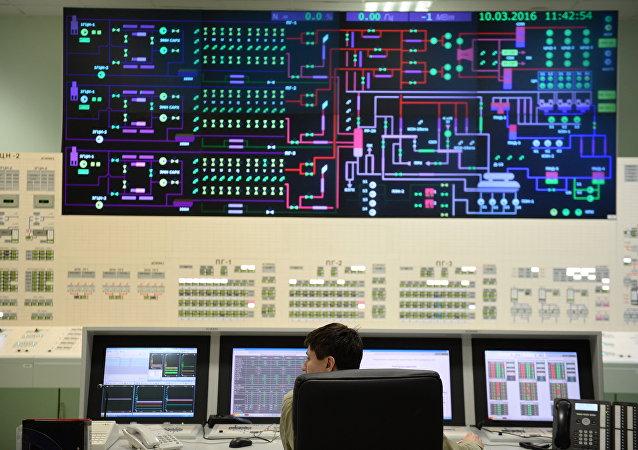 玻利維亞新政府即將凍結與俄原子能集團的核研究中心建設項目