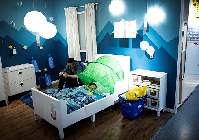 中國教育部明確小學生每天睡眠時間應達到10小時