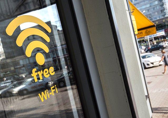 學者研究出如何借助汽水易拉罐增強家中Wi-Fi的信號強度
