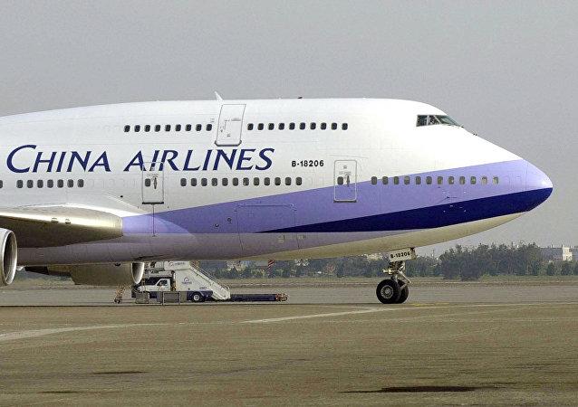 中國民航局要求所有航空公司立即施行駕駛艙禁煙規定