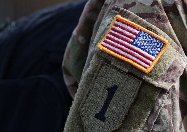 五角大樓:美國在索馬里消滅一百多名武裝分子
